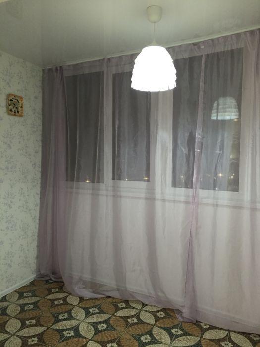 Квартира в аренду по адресу Россия, Тюменская область, Тюмень, Николая Зелинского, 5