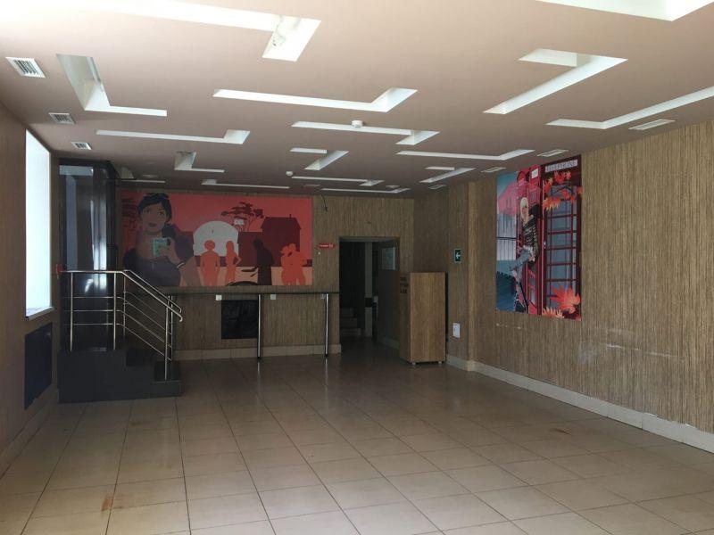 Business в аренду по адресу Россия, Тюменская область, Тюмень, Республики